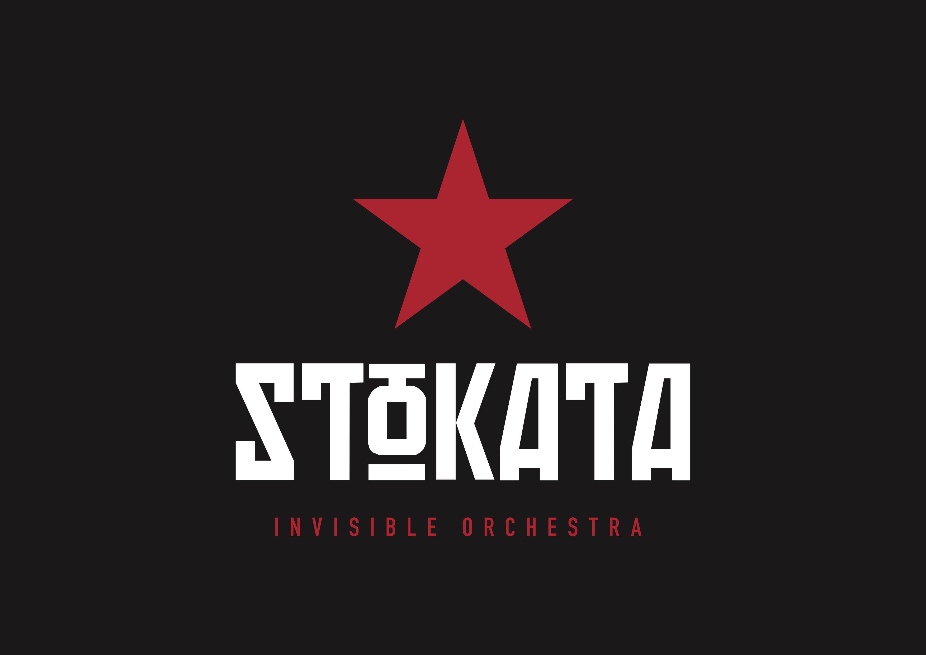 Stokata IO | Live immersive audio